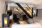 Vente Maison 5 pièces 120m² Magny-les-Hameaux (78114) - Photo 3