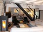 Sale House 5 rooms 125m² Magny les hameaux - Photo 3