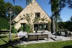 Sale House 10 rooms 300m² Saint lambert - Photo 4