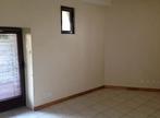 Location Appartement 3 pièces 60m² Voisins-le-Bretonneux (78960) - Photo 4