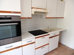 Renting Apartment 2 rooms 46m² Voisins-le-Bretonneux (78960) - Photo 5
