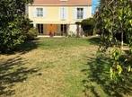 Sale House 7 rooms 220m² Voisins le bretonneux - Photo 2