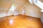 Location Maison 6 pièces 160m² Buc (78530) - Photo 7