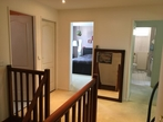 Sale House 7 rooms 135m² Voisins-le-Bretonneux (78960) - Photo 7