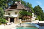 Vente Maison 10 pièces 400m² Saint Lambert des Bois (78470) - Photo 2