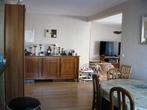 Renting Apartment 3 rooms 74m² Montigny-le-Bretonneux (78180) - Photo 4