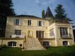 Renting House 10 rooms 260m² Milon-la-Chapelle (78470) - Photo 1