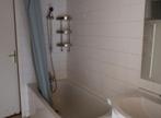 Renting Apartment 3 rooms 70m² Saint-Lambert (78470) - Photo 6