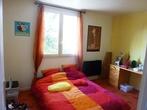 Sale House 6 rooms 150m² Voisins-le-Bretonneux (78960) - Photo 7