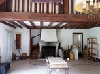 Vente Maison 8 pièces 190m² Senlisse - Photo 4