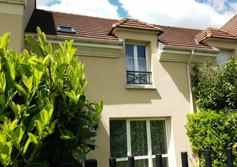 Renting House 4 rooms 82m² Magny-les-Hameaux (78114) - Photo 1