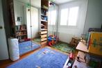 Renting House 5 rooms 100m² Voisins-le-Bretonneux (78960) - Photo 8