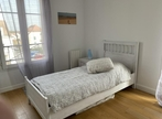 Sale Apartment 4 rooms 84m² Voisins le bretonneux - Photo 5