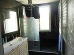 Renting House 6 rooms 150m² Voisins-le-Bretonneux (78960) - Photo 9