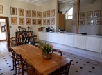 Sale House 12 rooms 430m² Voisins le bretonneux - Photo 9