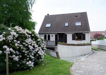 Sale House 6 rooms 115m² Magny les hameaux - Photo 1