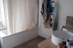 Sale House 5 rooms 90m² Magny-les-Hameaux (78114) - Photo 8