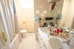 Sale House 7 rooms 135m² Voisins-le-Bretonneux (78960) - Photo 9