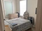 Sale Apartment 3 rooms 65m² Montigny le bretonneux - Photo 8