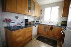 Renting House 5 rooms 100m² Voisins-le-Bretonneux (78960) - Photo 3
