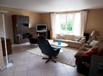 Sale House 5 rooms 120m² Voisins-le-Bretonneux (78960) - Photo 5