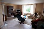 Vente Maison 5 pièces 120m² Voisins-le-Bretonneux (78960) - Photo 5