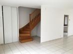 Renting House 4 rooms 82m² Magny-les-Hameaux (78114) - Photo 8