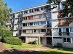 Location Appartement 3 pièces 63m² Jouy-en-Josas (78350) - Photo 2