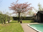Sale House 5 rooms 125m² Magny les hameaux - Photo 2