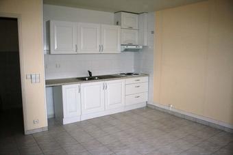 Vente Appartement 1 pièce 25m² Toussus-le-Noble (78117) - Photo 1