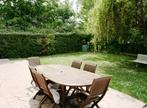Renting House 6 rooms 160m² Voisins-le-Bretonneux (78960) - Photo 2
