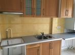 Renting House 4 rooms 82m² Magny-les-Hameaux (78114) - Photo 7