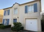 Sale House 6 rooms 138m² Voisins le bretonneux - Photo 1