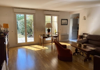 Sale Apartment 3 rooms 71m² Voisins le bretonneux - Photo 1