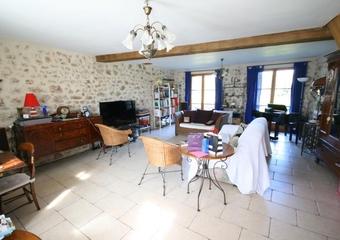Sale House 6 rooms 160m² Saint lambert - Photo 1