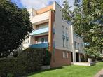 Sale Apartment 3 rooms 66m² Montigny-le-Bretonneux (78180) - Photo 1