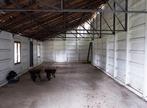 Vente Maison 8 pièces 190m² Senlisse - Photo 10