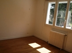 Renting House 6 rooms 160m² Magny-les-Hameaux (78114) - Photo 8