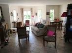 Renting House 7 rooms 180m² Voisins-le-Bretonneux (78960) - Photo 2