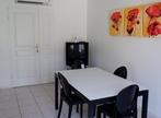 Sale House 7 rooms 198m² Le mesnil st denis - Photo 9