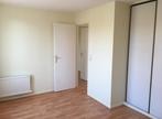 Location Maison 4 pièces 90m² Voisins-le-Bretonneux (78960) - Photo 7