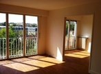 Sale Apartment 4 rooms 86m² Versailles - Photo 1