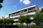 Renting Apartment 2 rooms 46m² Voisins-le-Bretonneux (78960) - Photo 1