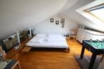 Renting House 5 rooms 100m² Voisins-le-Bretonneux (78960) - Photo 10