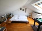 Location Maison 5 pièces 100m² Voisins-le-Bretonneux (78960) - Photo 10