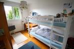 Renting House 5 rooms 100m² Voisins-le-Bretonneux (78960) - Photo 7