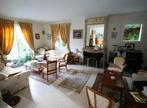 Vente Maison 7 pièces 300m² Chevreuse - Photo 5