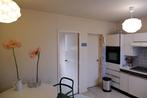 Vente Maison 5 pièces 120m² Voisins-le-Bretonneux (78960) - Photo 6