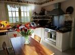 Sale House 8 rooms 225m² Voisins le bretonneux - Photo 9