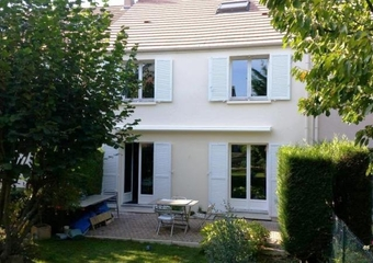 Sale House 6 rooms 125m² Voisins-le-Bretonneux (78960) - Photo 1